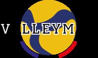 Sport Agency Logo